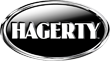 Hagerty Insurance